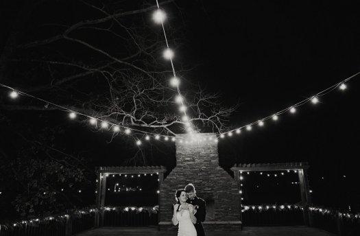 85 Cullman Al wedding photographer