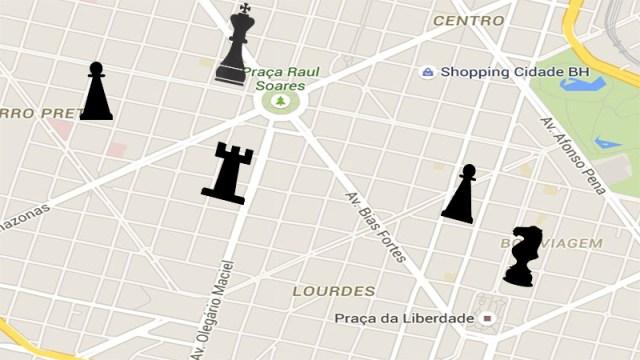 bh-xadrez
