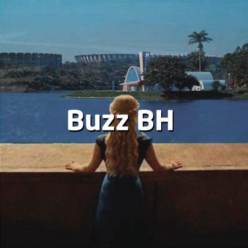 buzz-bh