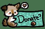 donate koala