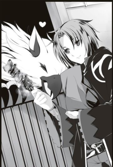 chapter-56