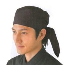 turban-xqw-20