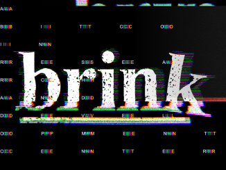 Brink Awards Bitcoin Development Grants