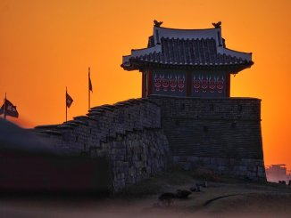 Major Korean Bank Set To Provide Cryptocurrency Custody Services