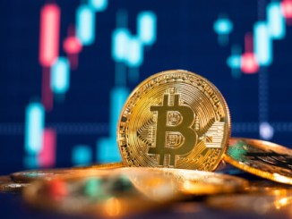 Bitcoin Surges Above the 200 Day MA with the Confirmation of a Golden Cross