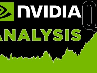Nvidia Q2 Analysis | $266mil in Crypto Mining Processors