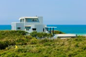30A Architectural Photography