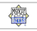 moviebytes