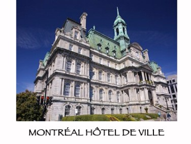 MontrealCityHall-French