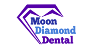 Moon Diamond Dental - Creating Flawless Smiles
