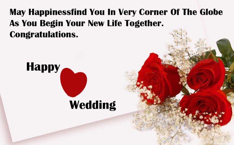 23 Ucapan Pernikahan Untuk Sahabat Mantan Kakak Islami Lucu