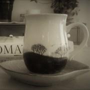 Tea & Herbal Tisane | Moondrop Herbals Grand Rapids, MI