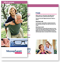 wills-probate-thumbnail-documents-new