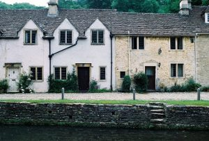 Buying a house Ormskirk
