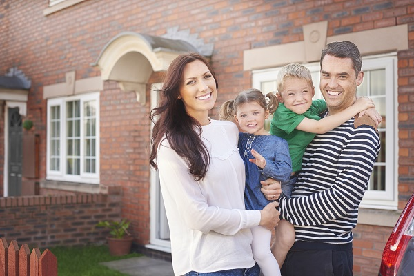 Family lawyers and parental responsibility at Mooney Everett Solicitors in Ormiskirk, Lancashire