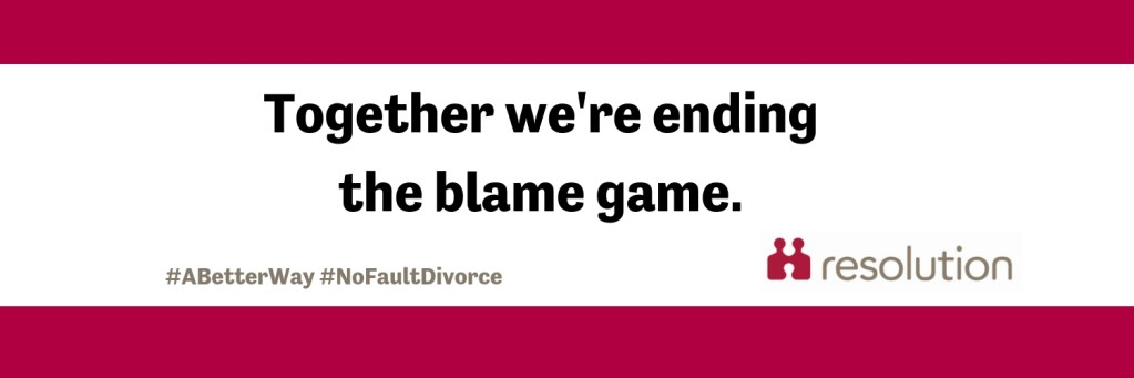 together_were_ending_the_blame_game_twitter banner