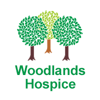 Chloe's Marathon Thank You to Woodlands Hospice