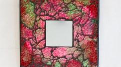 Moonfish Artworks Mosaic Mirror 3