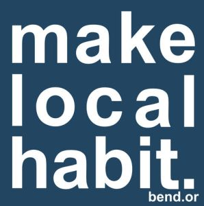 make local habit in bend