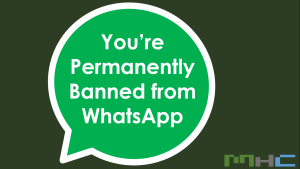 A WhatsApp Tracking App for Average Non-Tech People