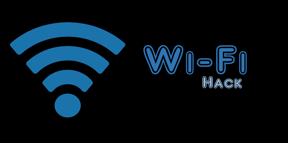 How to Hack a Wi-Fi using Kali Linux (Easier way to get