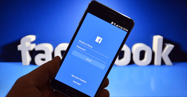 4 Ways To Hack Facebook And How To Protect Yourself From Them