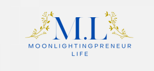 Moonlightingpreneur Life