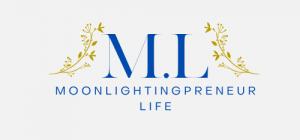 Moonlightingpreneur Life