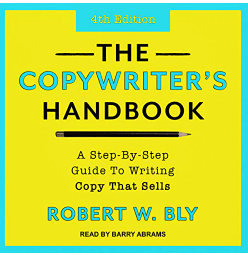 CopyWriters Handbook