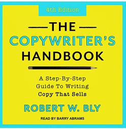 CopyWriters Handbook