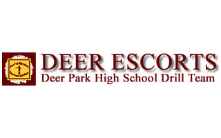 Deer Park High School Deer Escorts
