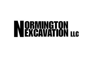 Normington Excavation