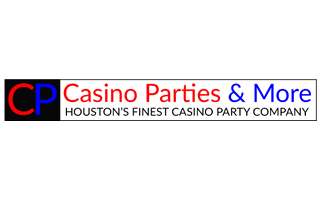 Casino Parties and More