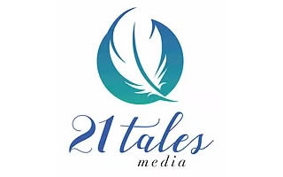 21 Tales Media – The Official Website of Susie Perez Fernandez