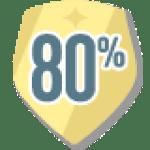 badge_80