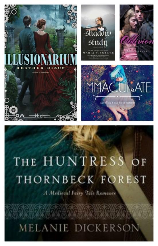 2015 books 2