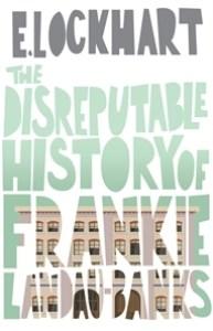 disreputable history of frankie
