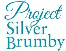 project silver brumby