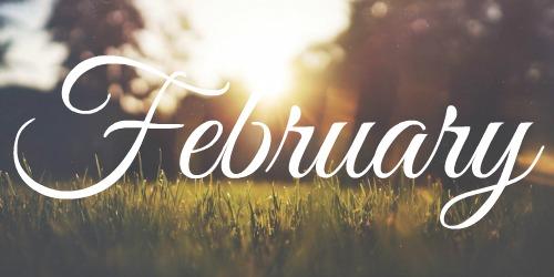 month 02