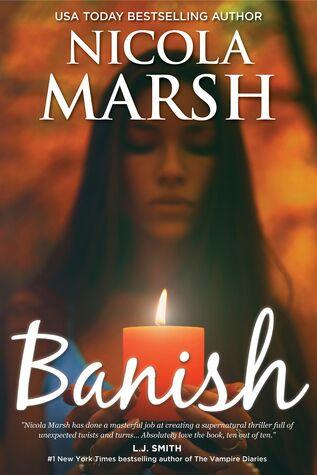 banish cover 2