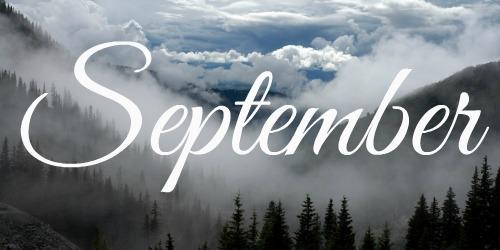 month 09