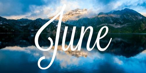 month 06 16