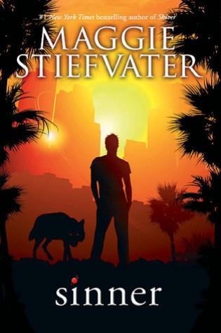 Sinner: Werewolf in Los Angeles