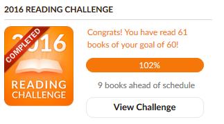 2016-reading-challenge