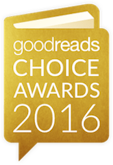 gr-choice-awards-2016