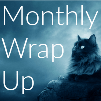 June Wrap Up – IMPORTANT NEWS