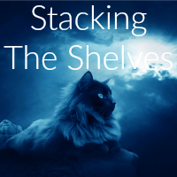 Stacking the Shelves (145)