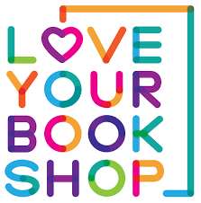 STS: Love Your Bookshop Day + Blind Date With A Book