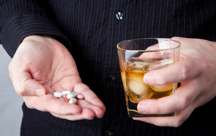 Dual diagnosis drug and alcohol rehab in Idaho