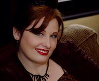 Taylor Dawn Author Pic